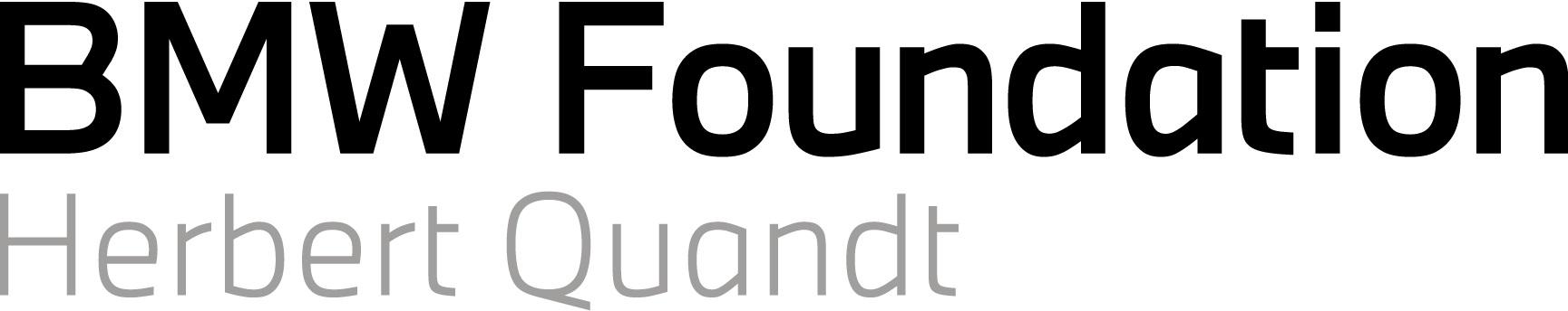 L1-Logo